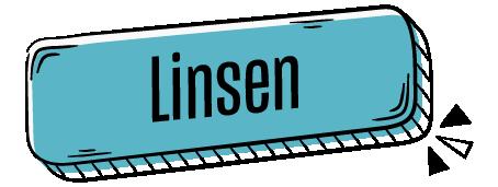Tag_Linsen