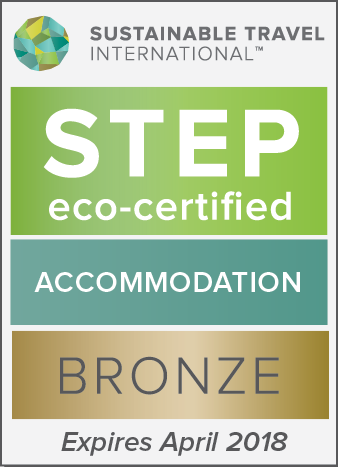 STI_STEP-Accom_Bronze_April2018-02-02
